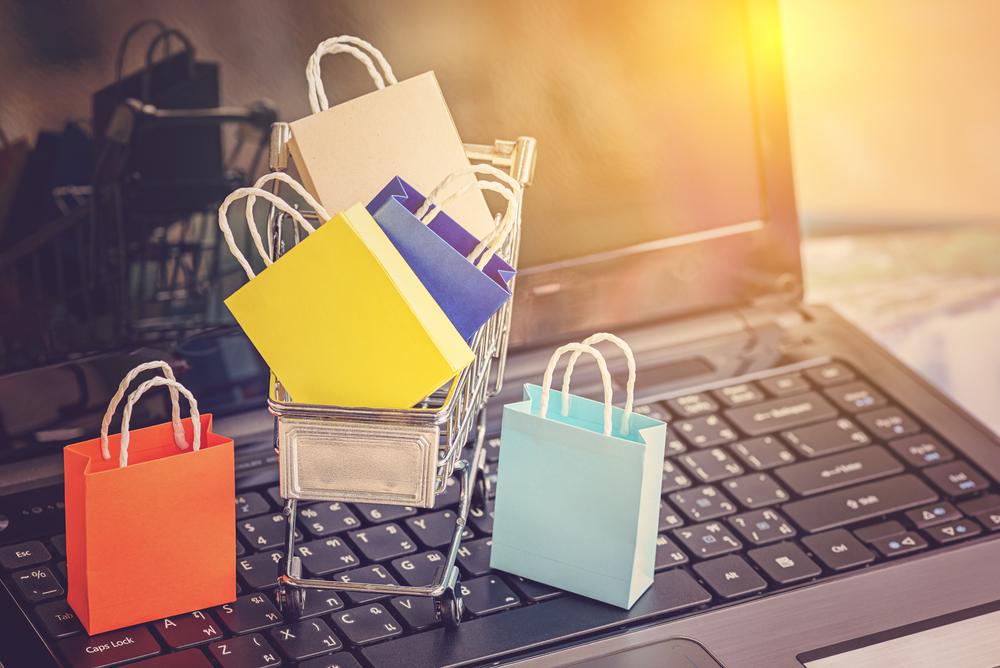 Définition crédit consommation