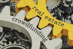 Crowdfunding immobilier comment ça marche