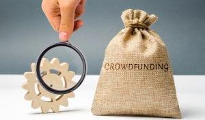 Avis crowdfunding immobilier