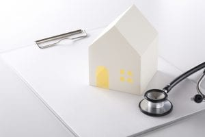 diagnostic achat immobilier