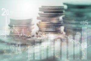 Gains et intérêts fiscaux du prêt in fine
