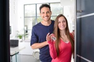 Investir dans l'immobilier avec l'effet de levier