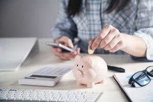 Condition prêt épargne logement