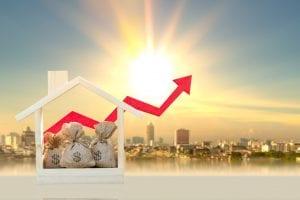 Avantages prêt épargne logement PEL