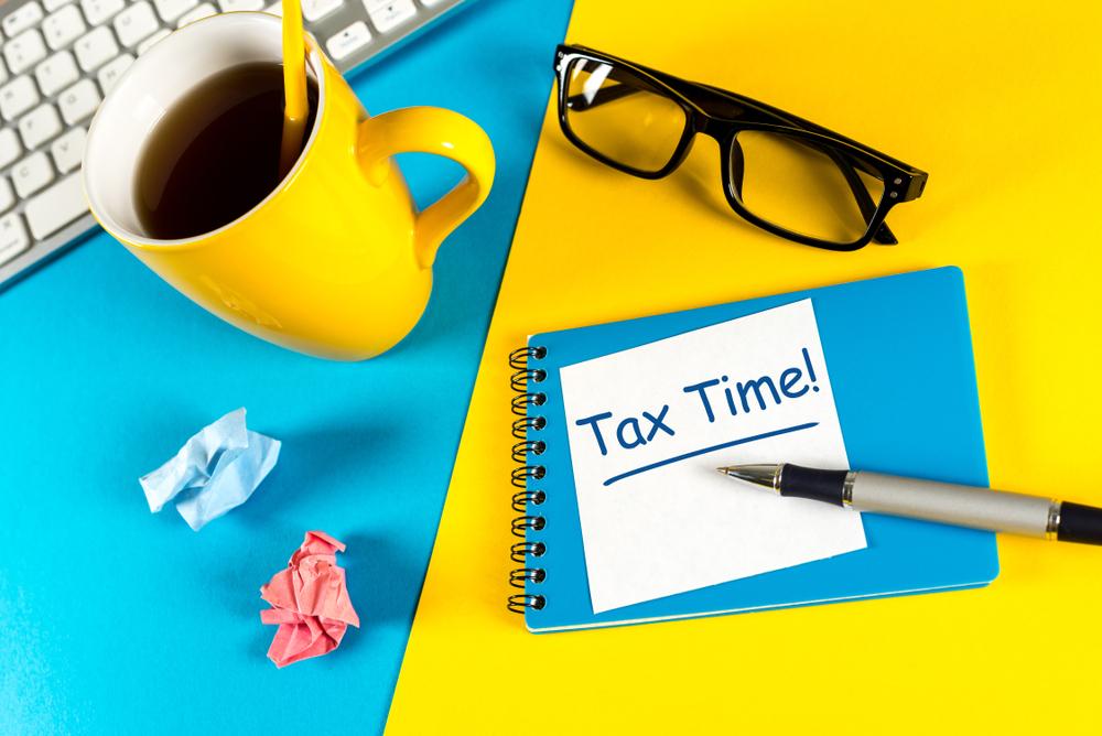 prêt entre particuliers impôts