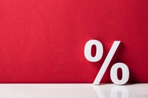 prêt entre particuliers taux