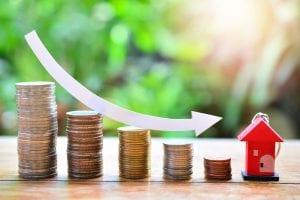 Taux fixe crédit immobilier 2019