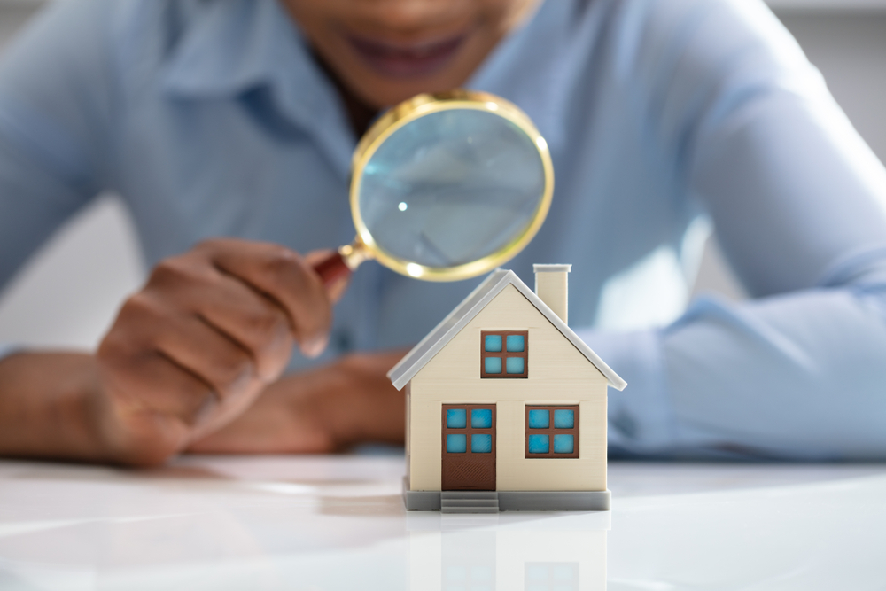 vérifications achat immobilier