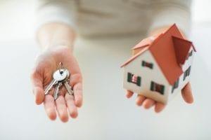 vente à terme immobilier