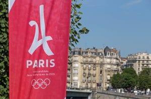 Réutiliser le village olympique de Paris ?