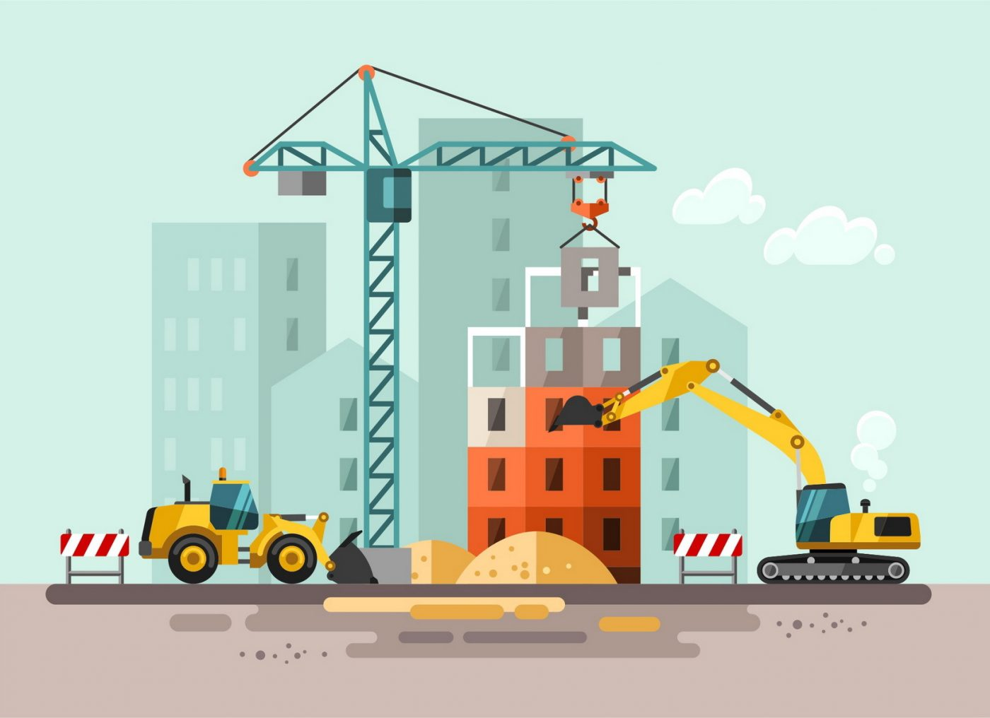 construction-hlm
