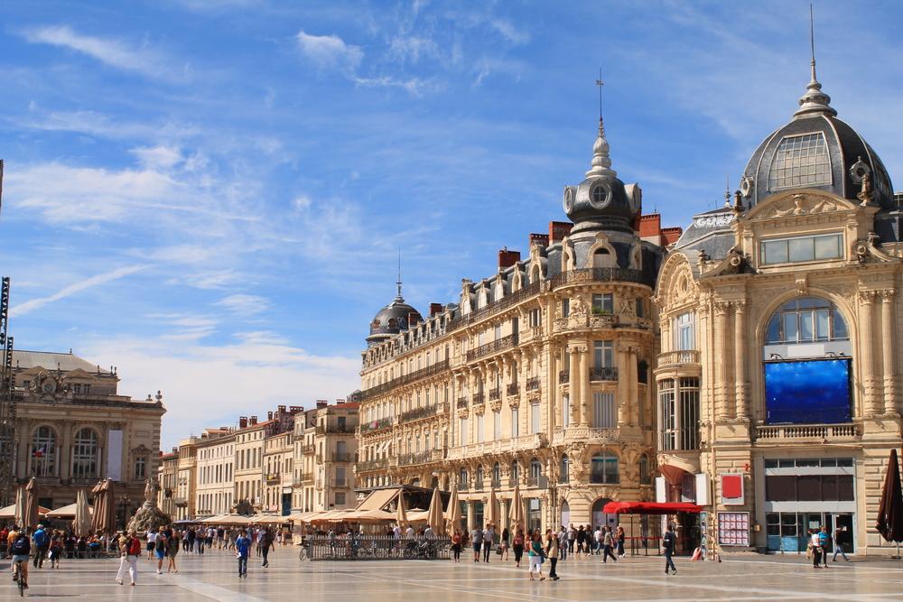 Crédit Immobilier Montpellier