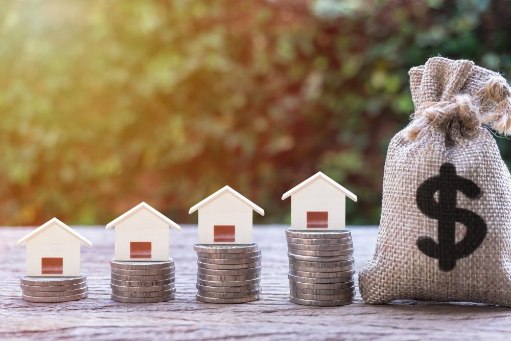Remboursement prêt immobilier classique échéance
