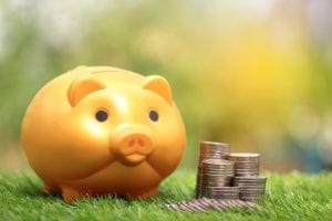 Taux d'endettement définition