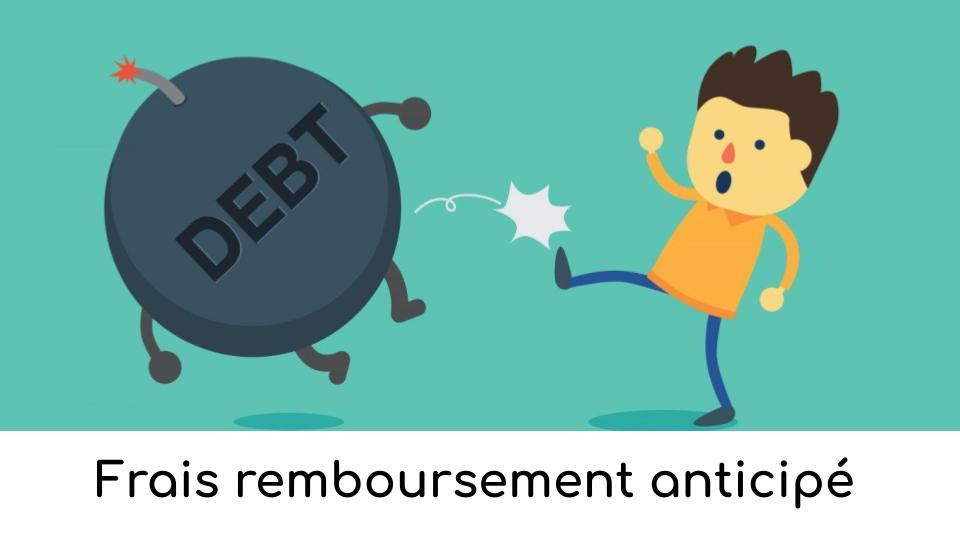 frais-remboursement-anticipe