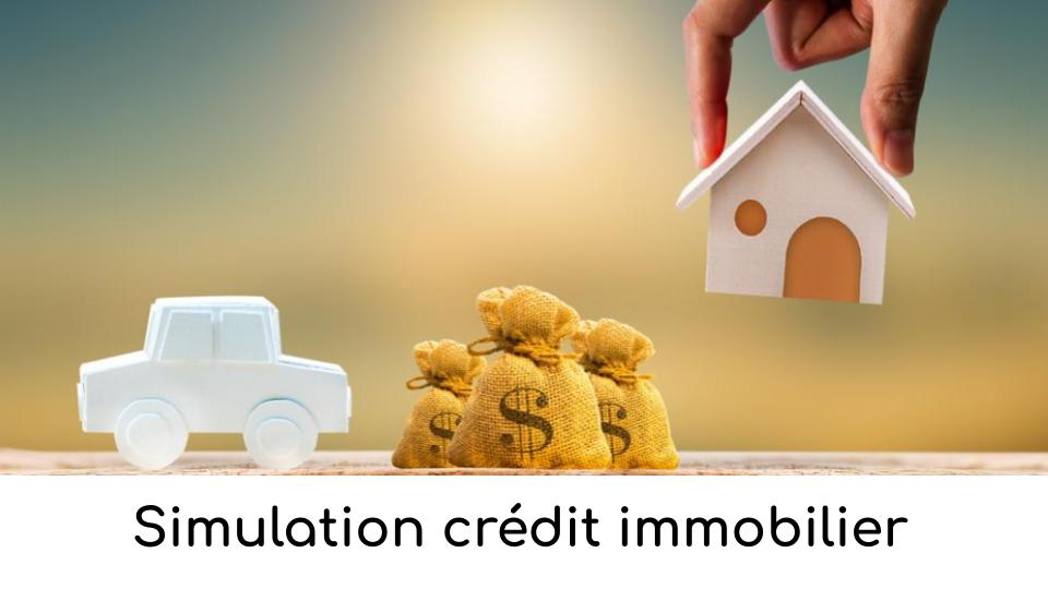 simulation-credit-immobilier
