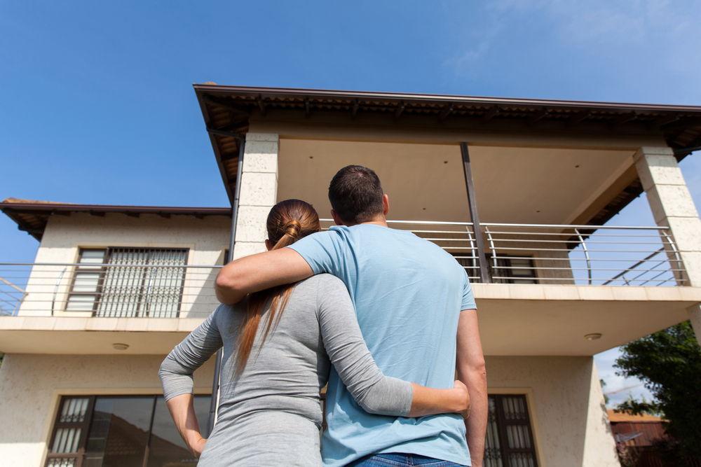 achat immobilier pacs
