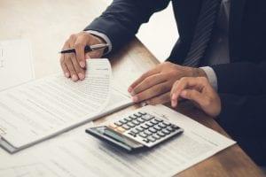 Édition offre de prêt délai