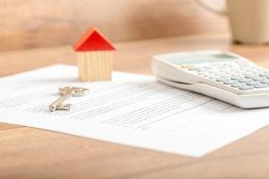 Estimation appartement avantages
