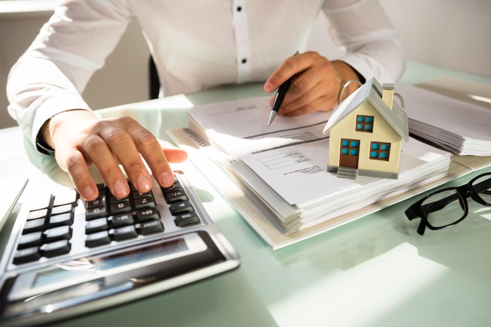 exoneration taxe habitation
