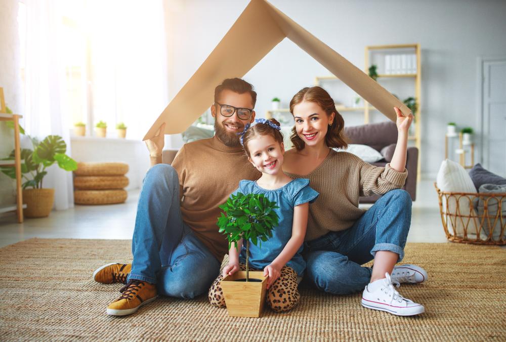 tva immobiliere reduite