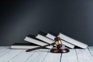 articles loi SRU
