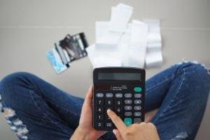 Erreur calcul TAEG nouvelle jurisprudence remboursement intérêts