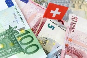 prêt lombard évasion fiscale