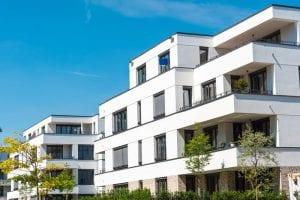 criteres acheter logement neuf