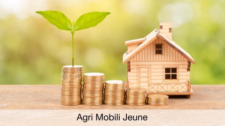 Agri Mobili Jeune