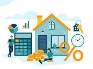 durcissement conditions credit immobilier