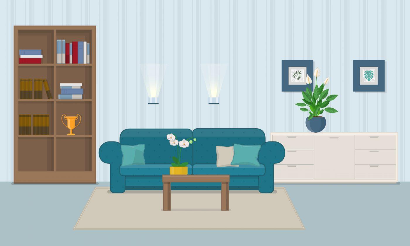 etat-des-lieux-appartement