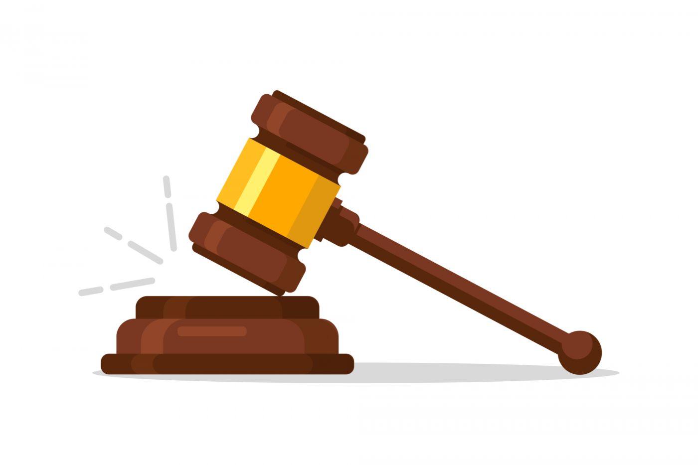 Loi ALUR sur l'état des lieux