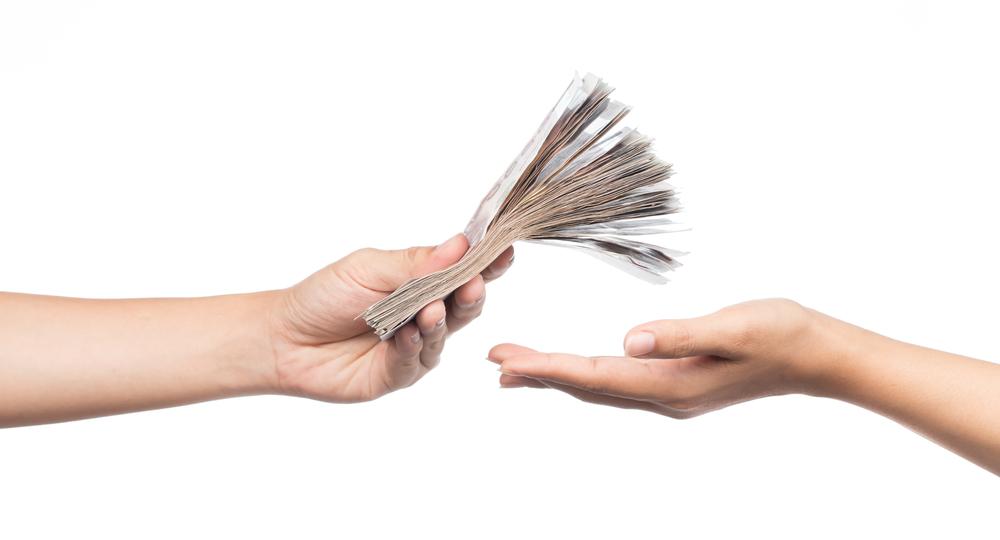 paiement loyer fin préavis