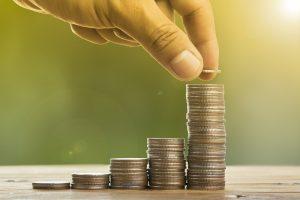 impact économique reforme