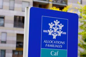 bénéficier aide aux vacances familiales