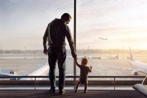 Carte Avantage Famille SNCF