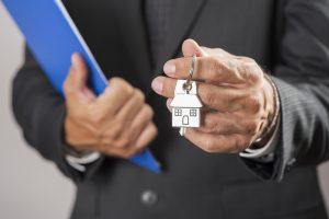Bail de location documents à fournir