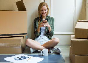 contrat de location appartement meublé entre particuliers