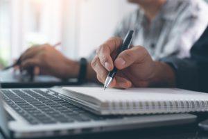 rédiger modèle contrat de location