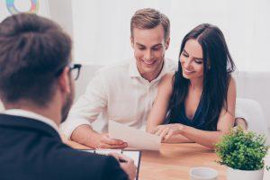 Avantages et inconvénients d'une location vente