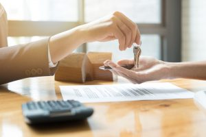 Contrat de location maison individuelle documents annexes