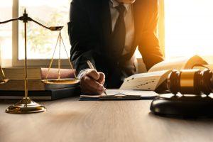 législation bail commercial