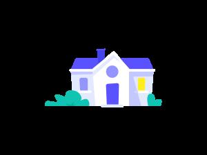 consommation energetique moyenne maison