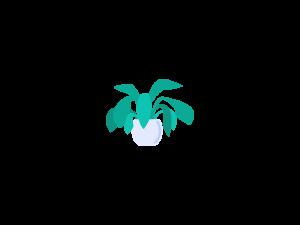 fournisseur vert
