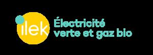 ilek logo