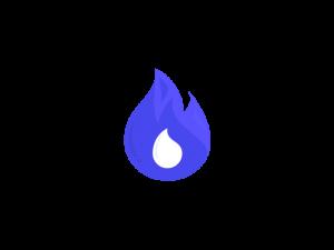 Mise en service gaz réarmement compteur gaz