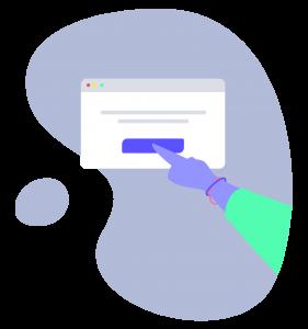papernest souscription en ligne