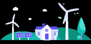 concurrents edf énergie verte