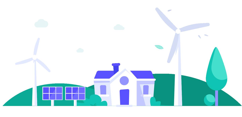 tarif reglemente electricite verte